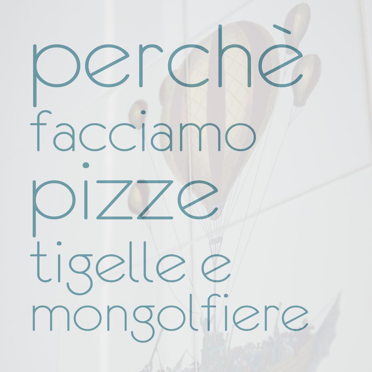 07_IMMAGINE-facciamo-pizze