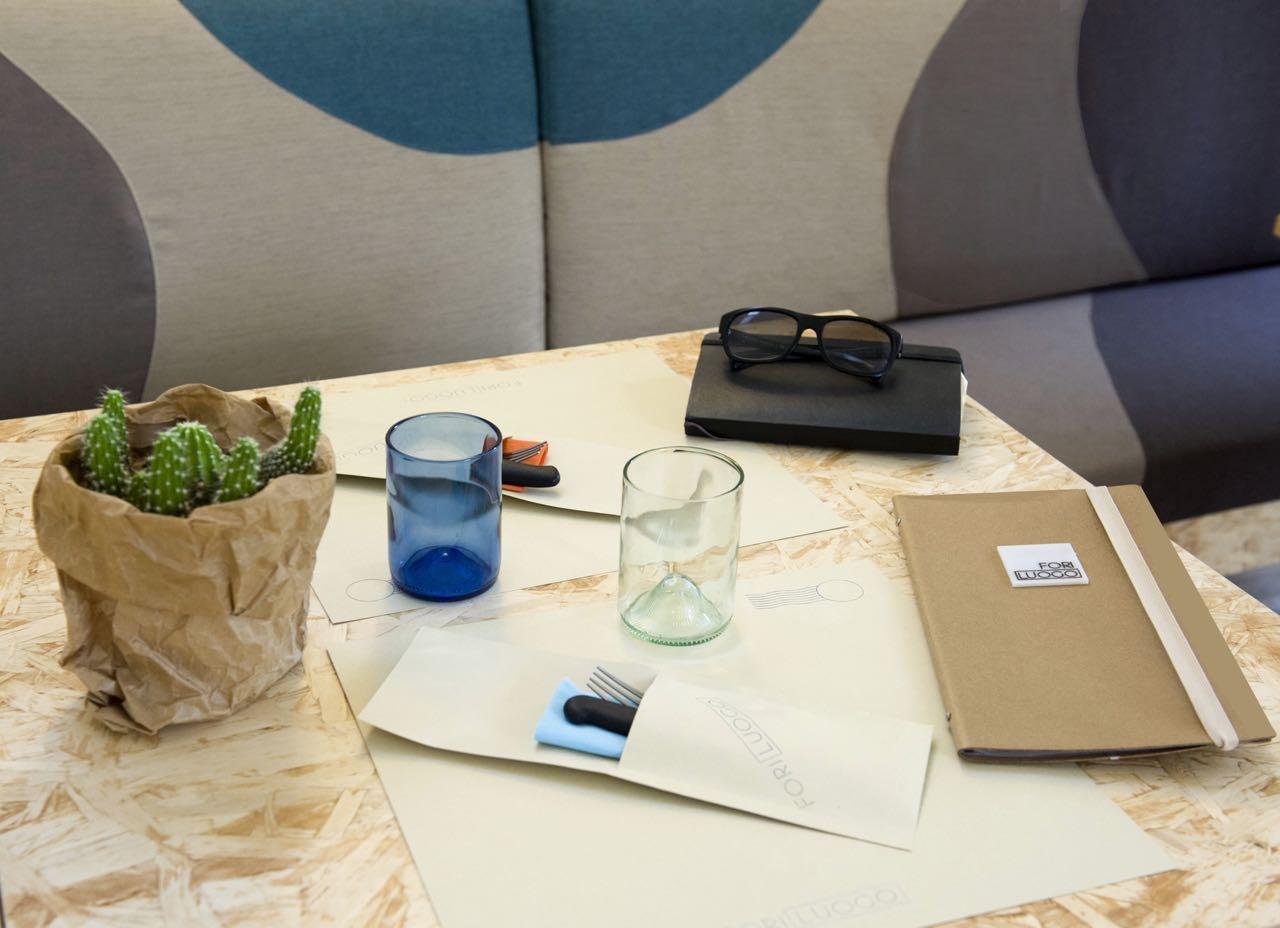 09_particolare-tavolo