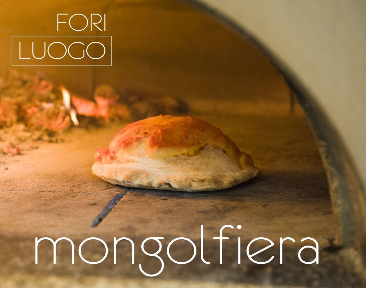MONGOLFIERA_foriluogo