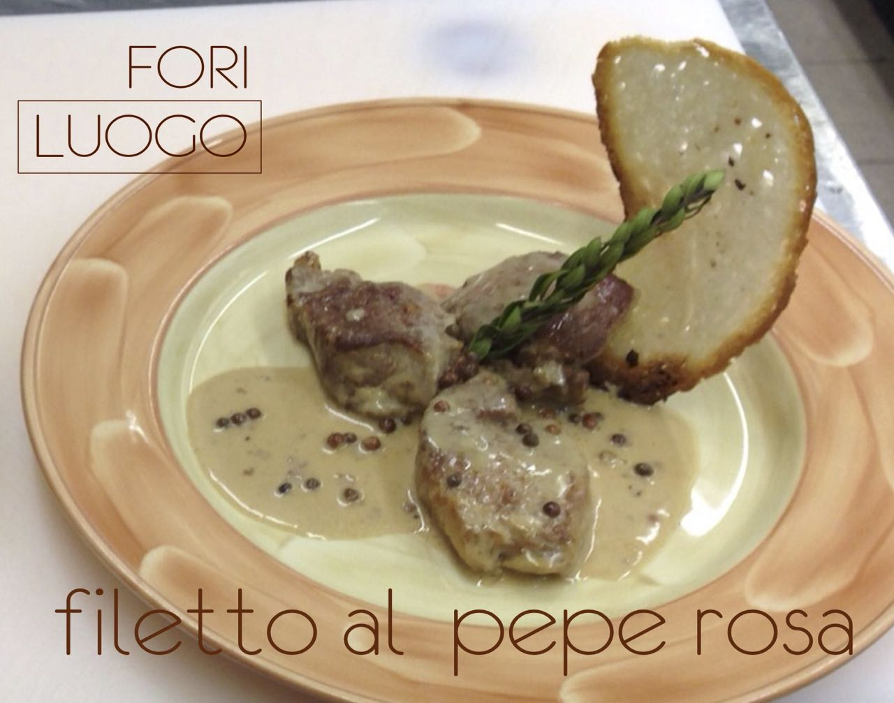 filetto-al-pepe-rosa_LOGO