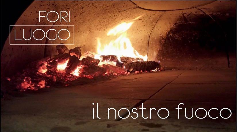 il-nostro-fuoco