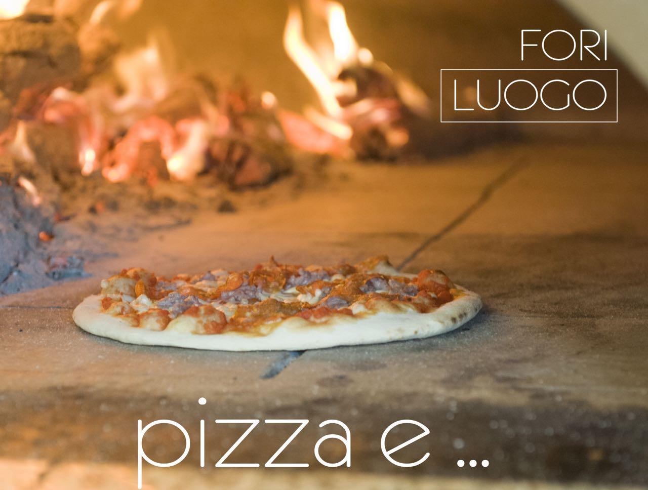 pizza-e