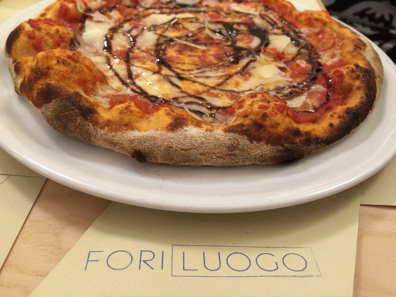 pizza-via-emilia